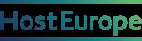 HostEurope Logo